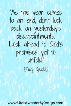 Happy New Year Quotes Happy New Years Quotes Greetings & Wishes Messages for 2017 www. Happy New Year Message, Happy New Year Quotes, Quotes About New Year, New Year Messages, Happy Holidays Quotes, New Years Eve Quotes, New Year Wishes Quotes, Wishes Messages, Great Quotes
