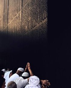 The Beauty of Islam Mecca Madinah, Mecca Kaaba, Mecca Wallpaper, Islamic Wallpaper, Islam Religion, Islam Muslim, Islamic Images, Islamic Pictures, Islamic Messages