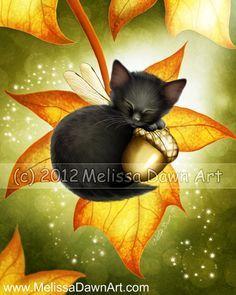 melissa dawn cats - Google Search