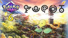 Ich hab da was neues für euch: Pokémon Kristall Nuzlocke Challenge - Part 6 - Des Rätsels Lösung