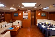 Luxury CALLISTO - Sailing Yacht Check more at https://eastmedyachting.co.uk/yachts/callisto-sailing-yacht/