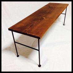専用ページになります。アイアン&ウッド ローテーブル天板:パイン 一枚板 ×1 フレーム:鉄サイズ縦 28.5cm横 90.0cm高 33...|ハンドメイド、手作り、手仕事品の通販・販売・購入ならCreema。
