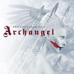 Two Steps From Hell - Archangel Wonderful Epic Music. Epic Music Youtube canals: Pandora Journey, ThePrimeCronus