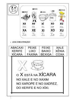 livro alfabetico silabas simples 28