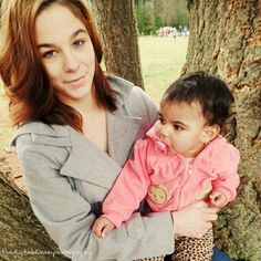 Briana  Toliver  family  session  1  /  3  /  2015