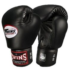 95a3f10d3d05 Twins Special boxing gloves are perfect for the intermediate level - pro  boxer. 8 - sizes for everything from competition bouts to bag work    sparring.