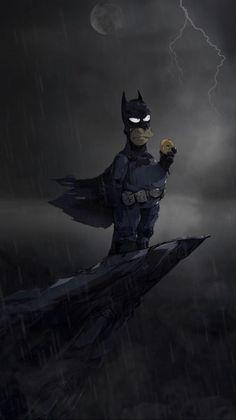 Batman Gif, Batman Fan Art, Batman Cartoon, Batman Artwork, Batman And Catwoman, Batman Comic Art, Joker Art, Batman Vs Superman, Batman Arkham Knight Wallpaper