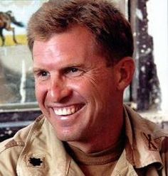 Honoring Army Lt. Col. Michael J. McMahon who selflessly sacrificed his life on 11/27/2004 in Afghanistan for our great Country. Please help me honor him so that he is not forgotten.