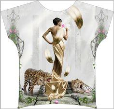 Dijital T-shirt Baskı,Dijital Fason Kağıt Baskılar,Dijital Transfer Baskı,Dijital kumaş baskı,tekstil baskı,tekstil baskılar,Tekstil Kumaş Baskı,Kumaş Baskı,Metraj baskı,bayan giyim baskı