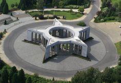Mardasson Monument