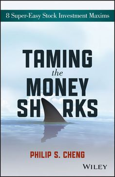Easy-to-follow guidelines from a pro for simplifying your investments, protecting yourself from the investment sharks and achieving financial freedom. #investment #maxims #asia #stock_investment #survive #strategies