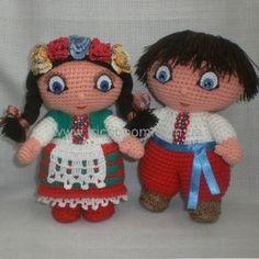 украинские сувениры своими руками: 26 тис. зображень знайдено в Яндекс.Зображеннях