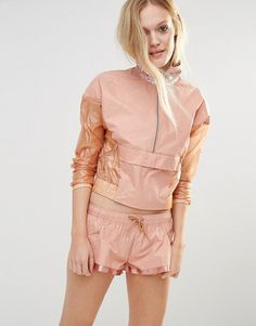 Image 1 of Free People Movement Shape Shifter Jacket