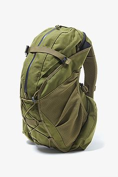 SABRE HYDRO 30 | BACKPACKS | COVERCHORD