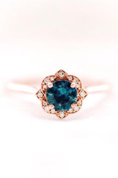 Choose a unique and beautiful engagement ring with complete peace of mind rings halo rings oval rings simple rings unique rings vintage Blue Wedding Rings, Wedding Rings Simple, Wedding Rings Vintage, Diamond Wedding Rings, Bridal Rings, Vintage Engagement Rings, Unique Rings, Diamond Rings, Diamond Engagement Rings