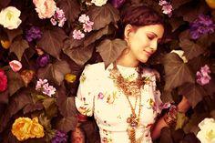 music portrait Syria