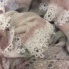 Best 12 Ravelry: kolero's Marriage Freeform Crochet, Knit Crochet, Crochet Hats, Clothing Patterns, Knitting Patterns, Crochet Patterns, Knitting Projects, Tricot Simple, Creative Textiles
