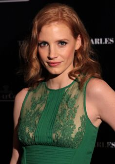 Jessica Chastain - Yahoo Image Search Results