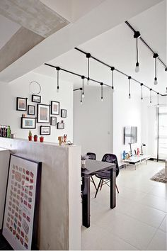 10 inspired ways to display exposed light bulbs | Home & Decor Singapore
