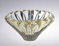 Terälehdet 6573   Designlasi.com Lassi, Hand Fan, Decorative Bowls, Glass Art, Perfume Bottles, Crystals, Unique, Modern, Places