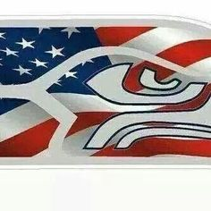 All American Players that truly have pride for the game. Nfl Football Teams, Football Memes, Football Stuff, Sports Teams, Seahawks Football, Seattle Seahawks, 12th Man, Nascar Racing, Number 12
