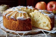Cupcakes, Cupcake Cakes, Apple Pie Recipes, Cake Recipes, Apple Slices, Cake Tins, Biscotti, Banana Bread, Deserts