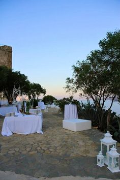 Sea Dream wedding venues in Sicily  www.truexperience.ie