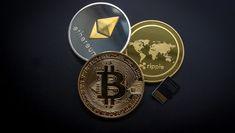najpouzdanija web mjesta za ulaganje u bitcoin bitcoin kako brzo trgovati