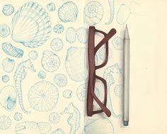 your smiles and shells | Flickr: Intercambio de fotos