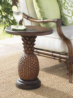 28 Best Shopping Weathervanes Images Patio Umbrella Stand