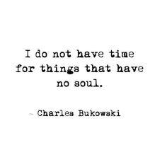 "765 Likes, 4 Comments - Charles Bukowski Quotes (@charlesbukowskiquotes) on Instagram: ""The best. Ever."""