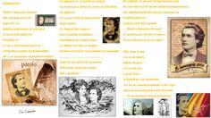 Wrinkles on my Timeline Poetry: Primul Poet