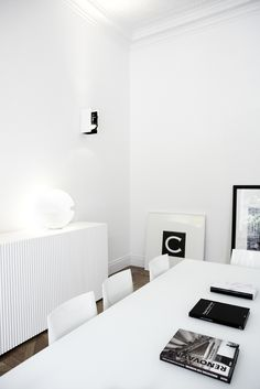 151 best the white room images future house home decor interior rh pinterest com