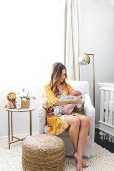All about Mara Ferreira of M Loves M Newborn Pictures, Baby Photos, Mom And Baby, Baby Boys, Foto Newborn, Newborn Session, Bohemian Nursery, Lifestyle Newborn, Nursery Inspiration
