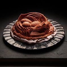 Dragon Cake Pan Additional Image