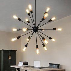 Quality Honest 2017 Creative Design Modern Ceiling Lights Led For Living Room 220v Ac Bedroom Lights 24 40w Children Lamp Lamparas De Techo Excellent In