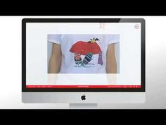 COCA-COLA : PUT ON A SMILE, THE WEARABLE MOVIE - OGILVY & MATHER