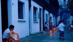 http://www.whatsonsanya.com/infobank_images/385b522b427dc3bc_7.JPG