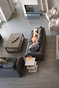 SAIMA Design Hardwood | Silverwood Flooring | Toronto