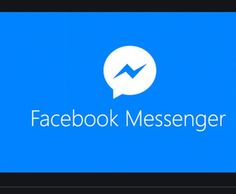 Download Messenger – Download Facebook Messenger App | Messenger App Download | TechSog Australian Online Shopping, Neiman Marcus Credit Card, Facebook Avatar, Amazon Online Shopping, Facebook Platform, Shopping In Italy, First Bank, Instant Messenger, Words With Friends