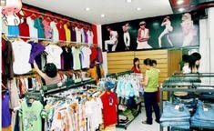 cần bán cửa hàng thời trang nữ Gia đình mình cần bán cửa hàng thời trang nữ đang kinh doanh, nếu khách thiện chí kinh doanh cửa hàng mình sẽ hướng