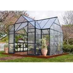 $3,298 Find Maze Victory Greenhouse at Bunnings Warehouse. Visit your local store for the widest range of garden products.