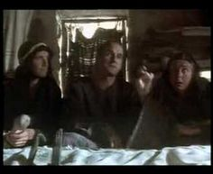 Monty Python and the Life of Brian: What have the Romans ever done for us
