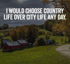 #lovelifeliverural #morrowcounty  #mtgilead #mountgilead #cardington #marengo #sparta #fulton #chesterville #iberia #johnsville #edison #ohio