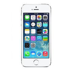 Apple iPhone 5s 16 GB 16GB? Bestel nu bij wehkamp.nl