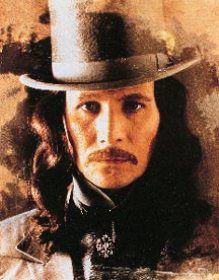 Gary Oldman - Dracula