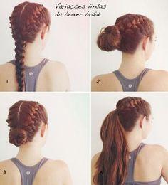boxer-braid-tendência-cabelos0