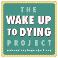 We are collecting and sharing stories about death, dying… and life!