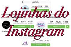 17 segredos: Lojinhas do Instagram