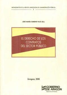 Comprueba su disponibilidad en el Catálogo de la Biblioteca Zaragoza, Advertising, Journals, Tips